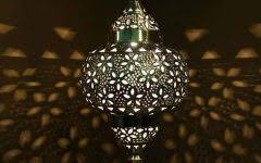 outdoor moroccan lighting. Outdoor Hanging Moroccan Lanterns Lighting I