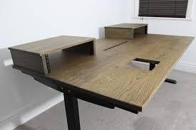 wood office tables. simple office adjustable office tables for wood office tables
