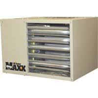 3 top seller big ma natural gas garage work unit heater 125 000 btu model mhu125ng
