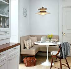 Corner Bench Kitchen Table Ikea Dimensions Seating. Kitchen Corner Bench  Plans Home Improvement Design Es Dining Seating Table. Kitchen Corner Bench  Seating ...