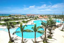 Reef lovers located in onna village on the cape of okinawa, ana intercontinental manza beach resort is an exclusive destination surrounded by a coral reef. Book Southern Beach Hotel Resort Okinawa In Itoman Hotels Com
