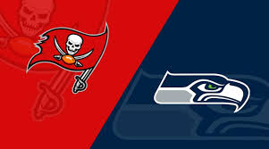 Seahawks Running Back Depth Chart Tampa Bay Buccaneers At Seattle Seahawks Matchup Preview 11