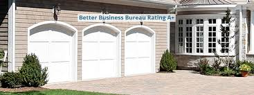 garage door repair boiseGarage Door Repair Boise ID  Garage Door Repair Service Boise ID
