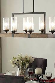 dining room light height dining room lighting height above table over dining table lighting ideas dining
