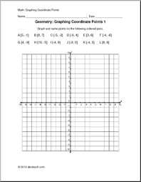 Garden Graphing   Worksheet   Education further Line Plot Worksheets additionally Graphing Worksheets For Middle School Free Worksheets Library further  besides CUNNINGHAM  PAT   Fall Semester   Physical Science as well Line Graph Worksheets in addition tips furthermore Line Graph Worksheets also  moreover Collecting data and creating a bar graph  Mathematics skills in addition . on making graph worksheets for middle school