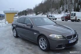 BMW 5 Series bmw 535 diesel : bimmer man's 2012 535d xdrive - BIMMERPOST Garage