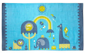 kids rugs for boys girls round rug child area rug modern area rugs