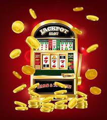 Tips Dan Trik Untuk Menang Dalam Bermain Slot Online