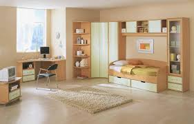 unique childrens furniture. Childrens Pine Bedroom Furniture Elegant Unique For