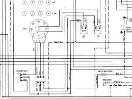 nissan datsun 720 wiring diagram wiring diagram for you • 1984 nissan pick up wiring diagram wiring diagram explained rh 16 10 corruptionincoal org 1984 nissan