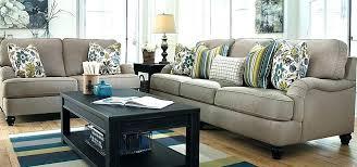 furniture raleigh nc furniture furniture living room sets living room furniture from living room furniture patio