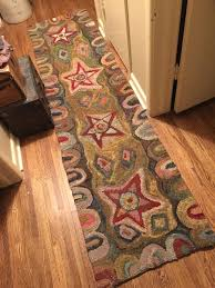 hand hooked wool rugs large primitive style hand hooked wool rug hallway runner hand hooked wool hand hooked wool rugs
