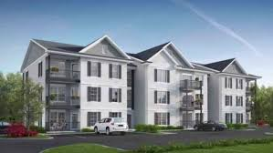 ... One Bedroom Apartments Rent Columbus Ohio Houses For In Downtown Condos  Gahanna Craigslist Oslo Apartment Homes ...