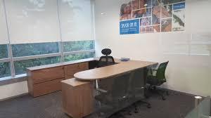 Crocs Office Crocs Office Nongzico