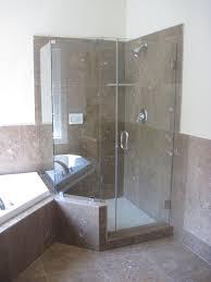 fullsize of brilliant glass door glass enclosures bathtub glass door shower glass showerunit shower enclosures bathtub