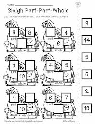 Common Core Worksheets For 1St Graders Worksheets for all ...