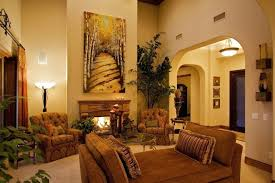 tuscan living room colors modern living room paint colors bedroom decorating ideas furniture party decor best