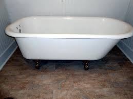 we also have antique clawfoot bathtubs and sinks for contact us for details