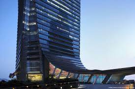 office space hong kong. Height: Occupied Office Space Hong Kong I