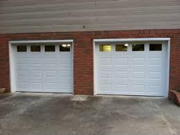 garage door clopayclopay Archives  Garage Doors Birmingham  Home  Golden Garage