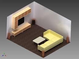 Whatu0027s New In 3ds Max 2018  3D Modeling U0026 Rendering Features Autodesk Room Design