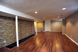 basement drop ceiling ideas. Simple Basement Cheap Diy Basement Ceiling Ideas Also Drop  Throughout Idea Prepare  And