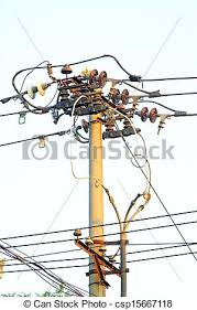 images of wire electrical vectors wire diagram images inspirations stock photo electrical equipment wire rod and an insulator stock stock photo electrical equipment wire rod and an insulator stock