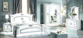 Image Glossy White Italian Bedroom Bedroom Furniture Sets Bedroom Set For Sale Bedroom Furniture Sets White Silver Classic Bedroom Aliwaqas Italian Bedroom White Bedroom Set Italian Style Bedroom Decor Aliwaqas
