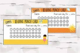 Summer Reward Chart Worksheets Teaching Resources Tpt