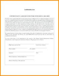 Sole Custody Agreement Template Elegant Best And Word File Documents ...