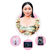 What is the net worth of lana condor? Lana Condor Net Worth How Much Is Lana Condor Worth In 2019