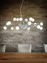 pendant lighting black pendant light inspirational cool pendant design of modern outdoor ceiling light