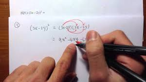 elementary algebra help accuplacer q elementary algebra official  accuplacer q elementary algebra official practice problems elementary algebra official practice problems