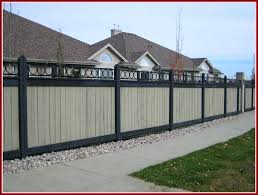 How to build sheet metal fence Roofing Sheet Metal Fence Medium Size Of Fence Cost Calculator How To Build Metal Fence Sheet Themodernportraitco Sheet Metal Fence Sheet Metal Fence How To Build Sheet Metal Fence