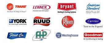 trane ac logo. ac manufacturer comparison trane ac logo