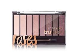 best for a mono makeup look cover s new rosy palette may look intimidating but it ped our test with flying colors read it s really easy to apply