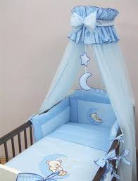 Canopy Bed Crown Molding Nursery Decors Furnitures Canopy Bed Crown Molding Plus Crown