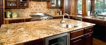 stone kitchen countertops types of stone granite new stone kitchen countertops uk