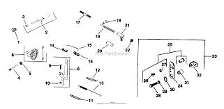 kohler k321 wiring diagram modern design of wiring diagram \u2022 Kohler Wiring Diagram Manual kohler k321 wiring diagram wiring library rh 47 codingcommunity de kohler ignition wiring diagram kohler k321 coil wiring diagram