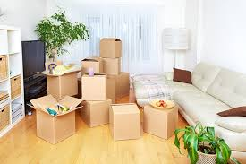 Estate and Home Pick Up Services