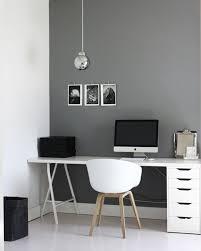 vue de la faaade ouest de. Ikea Childrens Furniture Bedroom Office Studio Corner Desk With Hutch Unique Lighting Ideas Laptop Vue De La Faaade Ouest