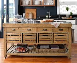 Romantic Kitchen Country Islands Fresh Home Design Decoration On