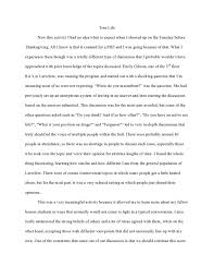 the best reflective essay examples ideas how to  essay reflection paper examples capstone reflective essay examples essay for you