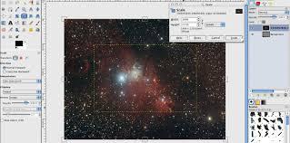 scaling background image