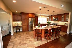 Cherry Cabinets In Kitchen Green Kitchen Cupboard Alderwood Cabinets Kitchen Paint Colors