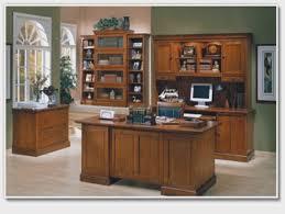 home office desks sets. Office Home Furniture Oak Custom .. | Desks Sets