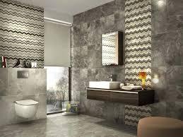 bathroom design companies. Sweet Bathroom Design Sydney Modern Ideas Are In Trend Also  Companies Bathroom Design Companies
