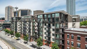 downtown seattle condos for rent. Interesting Seattle Moda Apartments With Downtown Seattle Condos For Rent V
