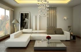 beautiful furniture small spaces. Modern House Plans Medium Size Elegant Living Room Furniture For Small Spaces With Design Rooms Luxury Beautiful S