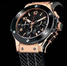 rose gold watches for men best watchess 2017 the best men s black gold watches lushzone